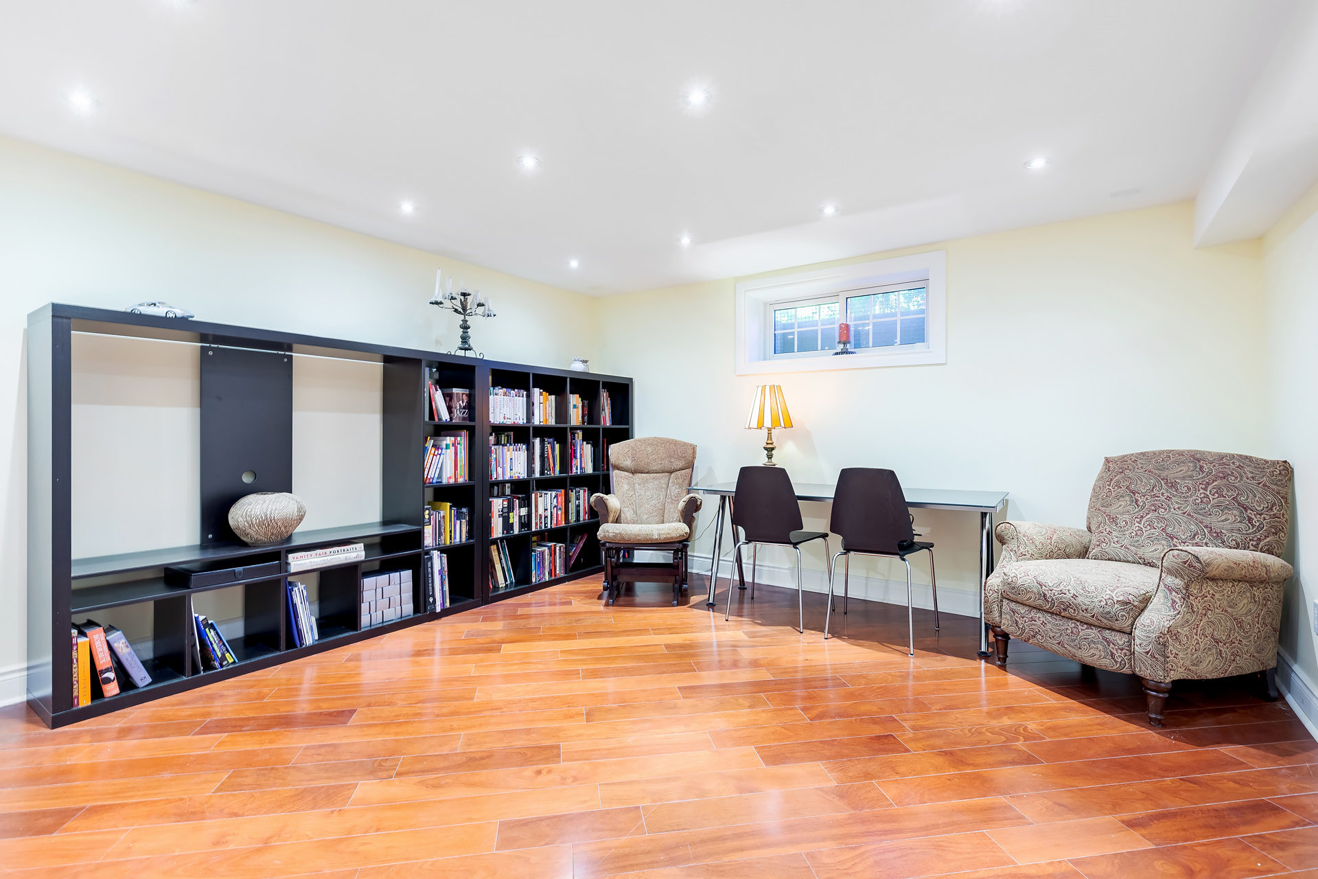 Home Staging Bordeaux home staging gallery - toronto professional organizer